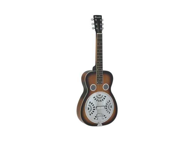 mpn26242064-dimavery-rs-600-resonator-lap-steel-guitar-sunburst-MainBild