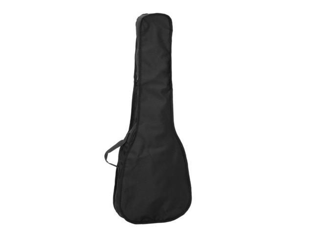 mpn26342005-dimavery-soft-bag-for-bariton-ukulele-3mm-MainBild