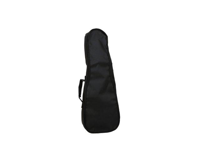 mpn26342007-dimavery-soft-bag-fuer-concert-ukulele-3mm-MainBild
