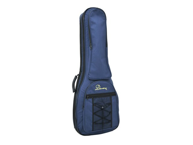 mpn26342015-dimavery-soft-bag-for-e-guitars-MainBild