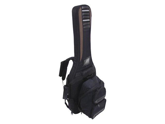 mpn26342035-dimavery-soft-bag-for-e-guitar-MainBild