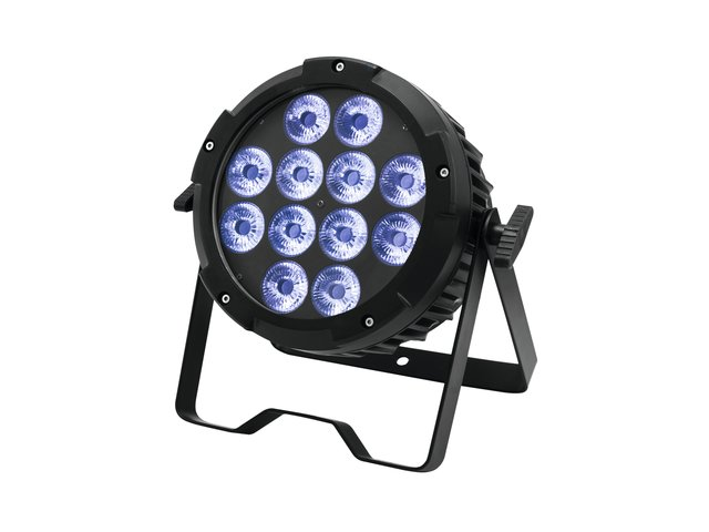 mpn51842561-futurelight-pro-slim-par-12-mk2-hcl-MainBild