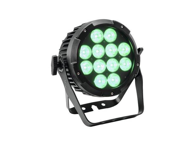 mpn51842562-futurelight-pro-slim-par-12-mk2-tcl-MainBild