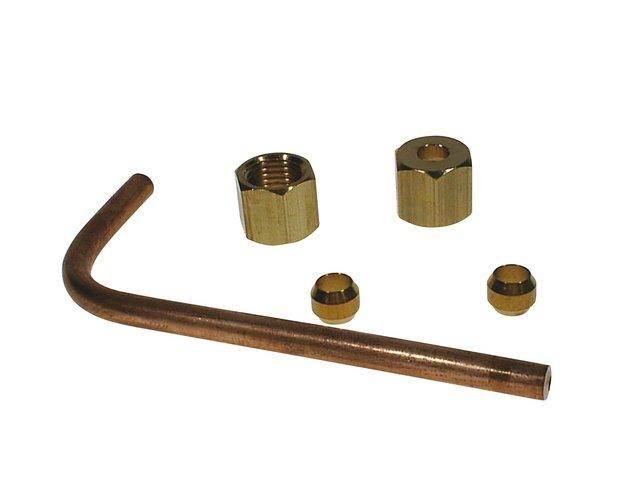 mpne3042123-antari-verbindungsrohr-fuer-k-400-pumpe-verteiler-MainBild