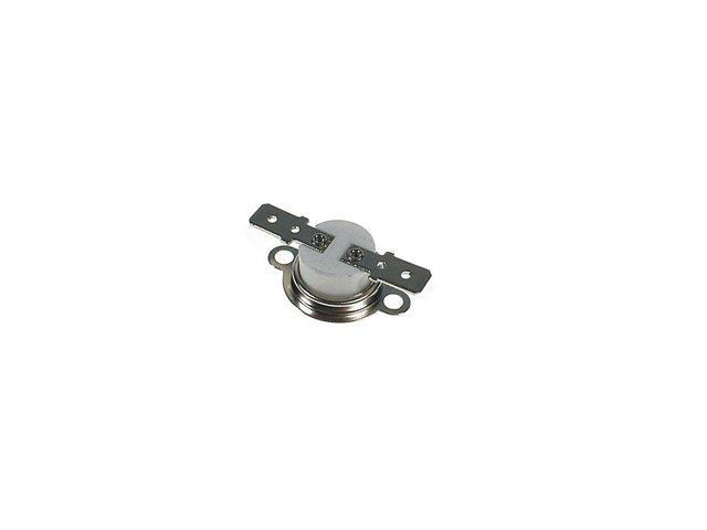 mpne3042950-thermostat-220c-k-25-MainBild