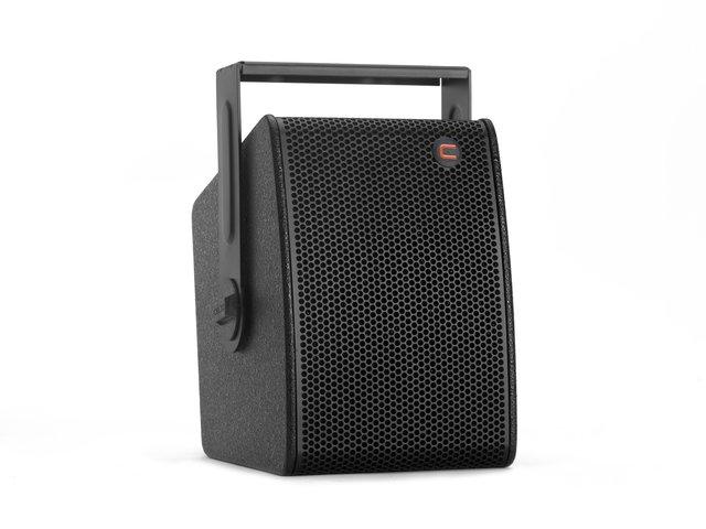 mpn11043600-celto-acoustique-ifix6-2-way-coaxial-speaker-black-MainBild