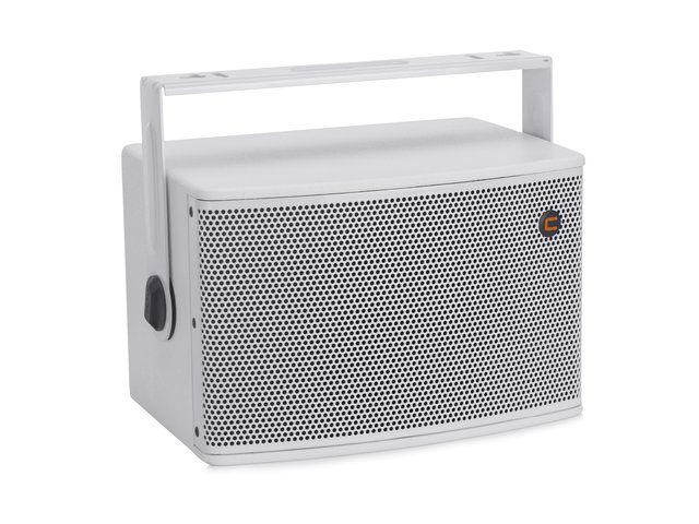 mpn11043606-celto-acoustique-ifix7-2-way-coaxial-speaker-white-MainBild