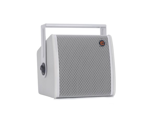 mpn11043611-celto-acoustique-ifix8-2-way-coaxial-speaker-white-MainBild