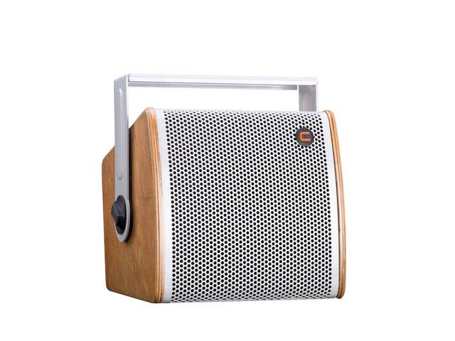 mpn11043612-celto-acoustique-ifix8-2-way-coaxial-speaker-natural-white-MainBild