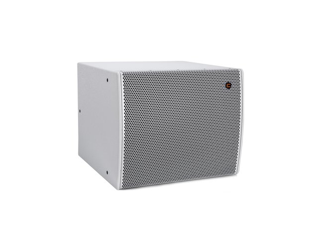 mpn11043621-celto-acoustique-ifix13s-vented-subwoofer-white-MainBild