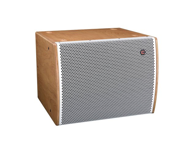 mpn11043622-celto-acoustique-ifix13s-bassreflex-subwoofer-natur-weiss-MainBild