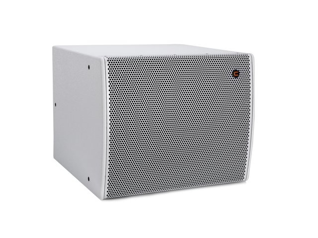 mpn11043626-celto-acoustique-ifix17s-bassreflex-subwoofer-weiss-MainBild