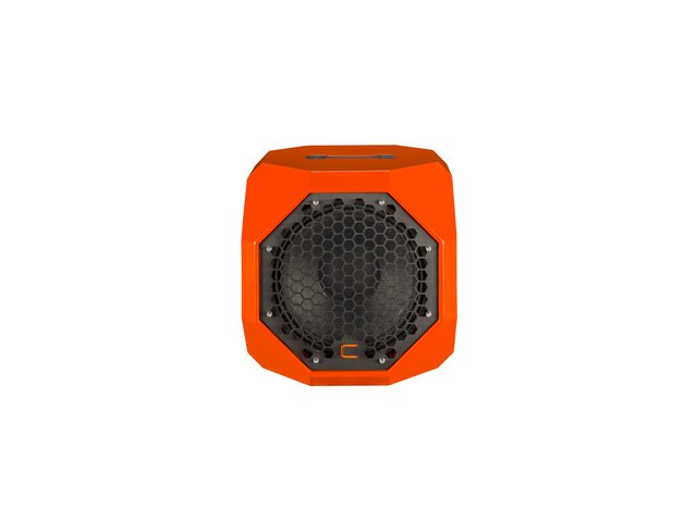 mpn11043641-celto-acoustique-hx12-2-way-coaxial-loudspeaker-MainBild
