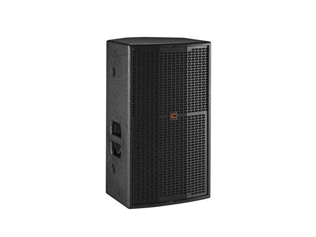 mpn11043650-celto-acoustique-vt12-2-way-fullrange-loudspeaker-MainBild