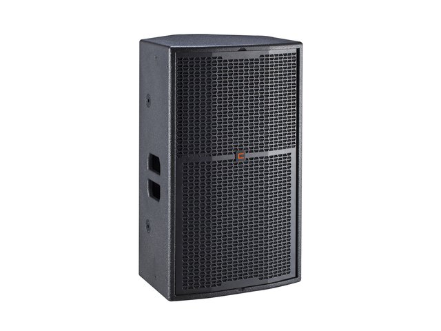 mpn11043652-celto-acoustique-vt15-2-way-fullrange-loudspeaker-MainBild