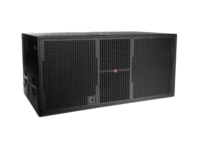 mpn11043690-celto-acoustique-su218tl-transmission-line-subwoofer-MainBild