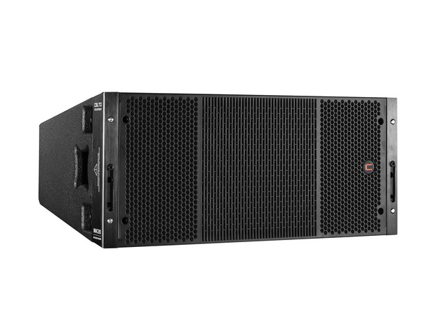mpn11043700-celto-acoustique-iwac210-2-way-line-array-module-MainBild