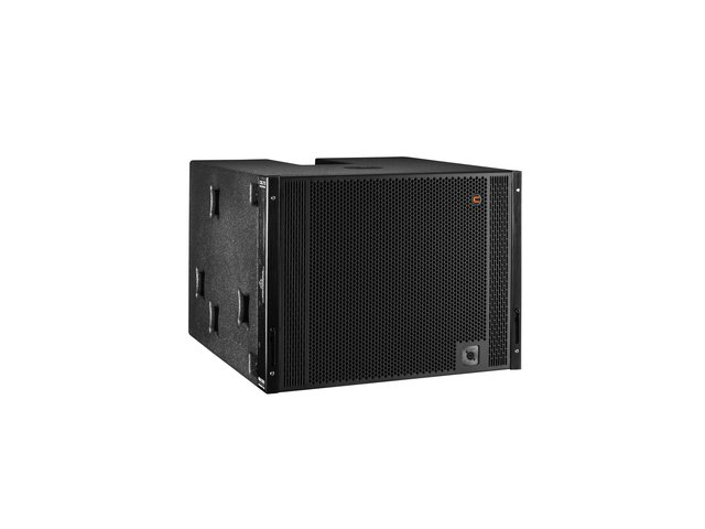 mpn11043705-celto-acoustique-iwac118s-subwoofer-MainBild