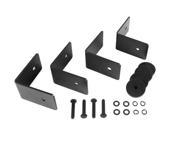 mpn11043934-celto-acoustique-ifix13s-installation-bracket-black-MainBild