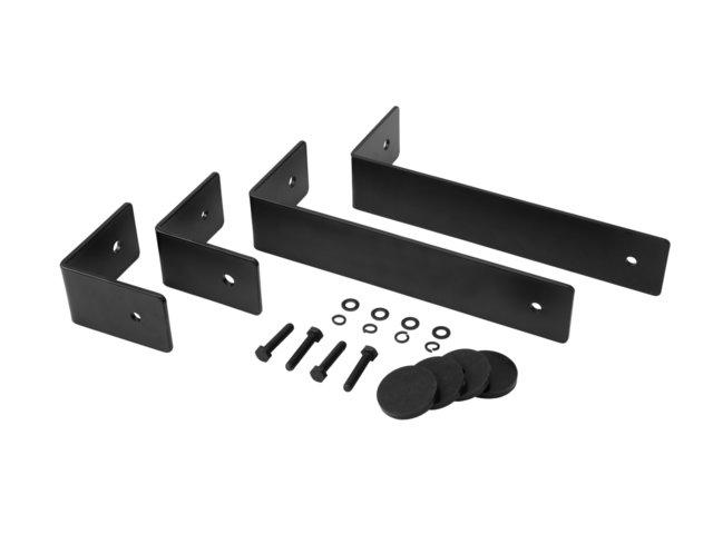 mpn11043936-celto-acoustique-ifix13s-installation-bracket-black-MainBild