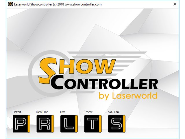 mpn51743196-laserworld-showcontroller-plus-upgrade-MainBild
