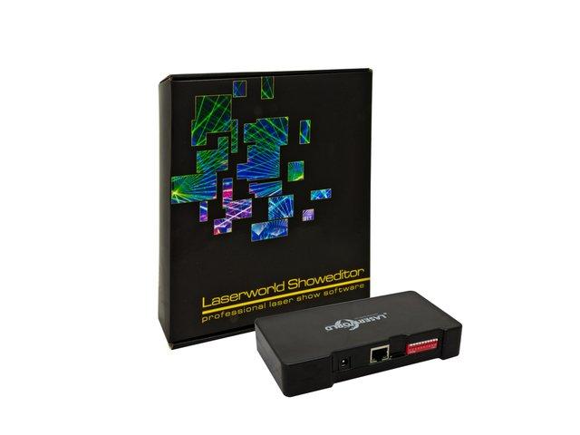 mpn51743200-laserworld-shownet-incl-showeditor-lasershow-software-MainBild