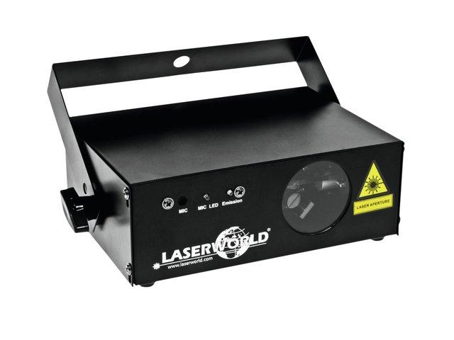 mpn51743212-laserworld-el-150b-MainBild