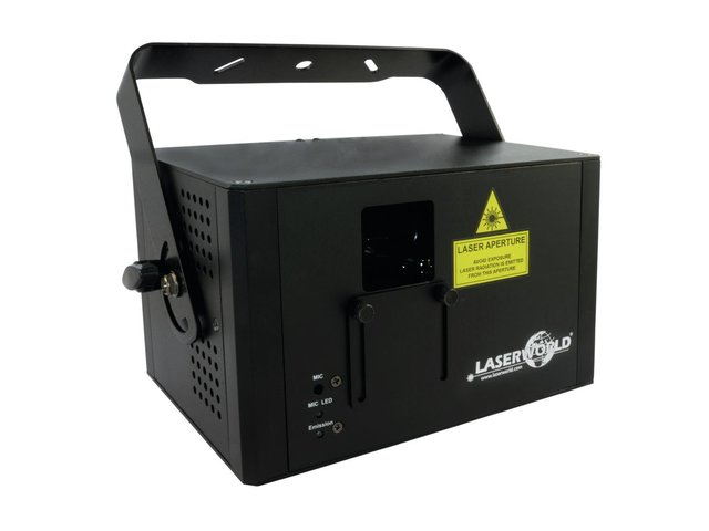 mpn51743220-laserworld-cs-1000rgb-mk2-MainBild