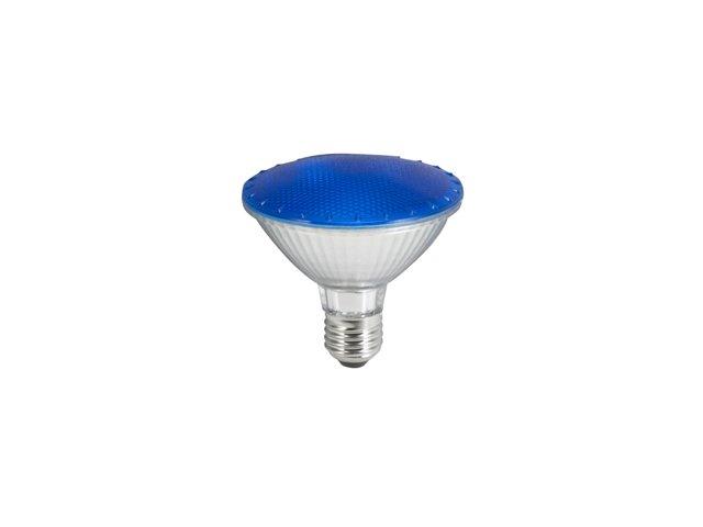mpn88043030-omnilux-par-30-230v-smd-11w-e-27-led-blau-MainBild