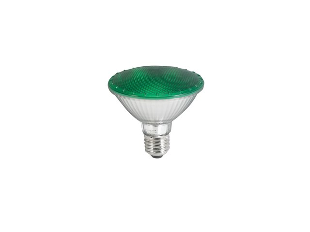 mpn88043032-omnilux-par-30-230v-smd-11w-e-27-led-green-MainBild