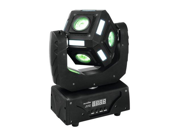 mpn50944303-eurolite-led-mfx-3-action-cube-MainBild
