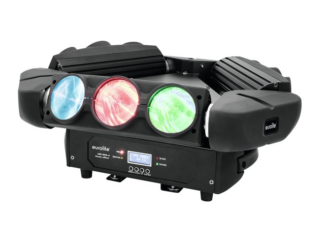 mpn50944304-eurolite-led-mfx-4-beam-effect-MainBild