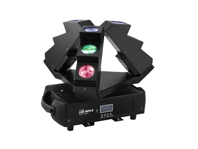mpn50944308-eurolite-led-mfx-9-beam-effect-MainBild