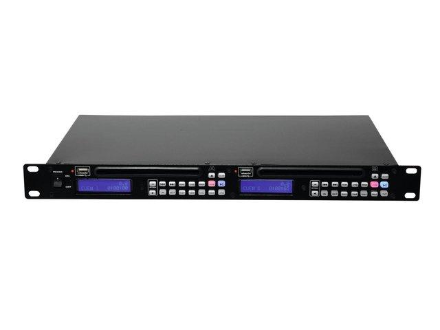 mpn11045004-omnitronic-dmp-202-dual-usb-cd-player-MainBild
