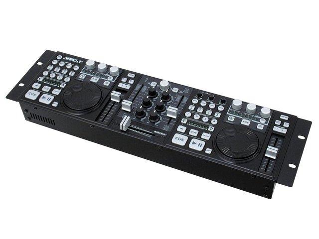 mpn11045020-omnitronic-mmc-1-usb-audio-controller-MainBild