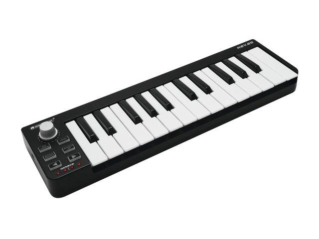 mpn11045074-omnitronic-key-25-midi-controller-MainBild