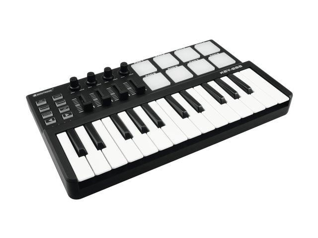 mpn11045080-omnitronic-key-288-midi-controller-MainBild
