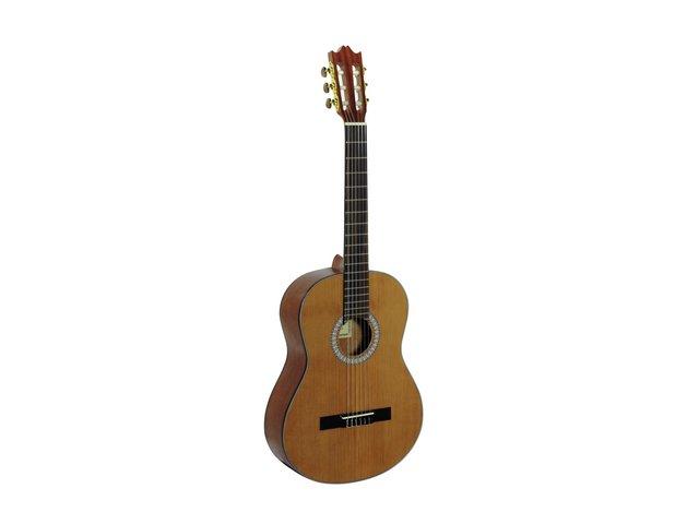mpn26245010-dimavery-stc-10-klassikgitarre-4-4-MainBild
