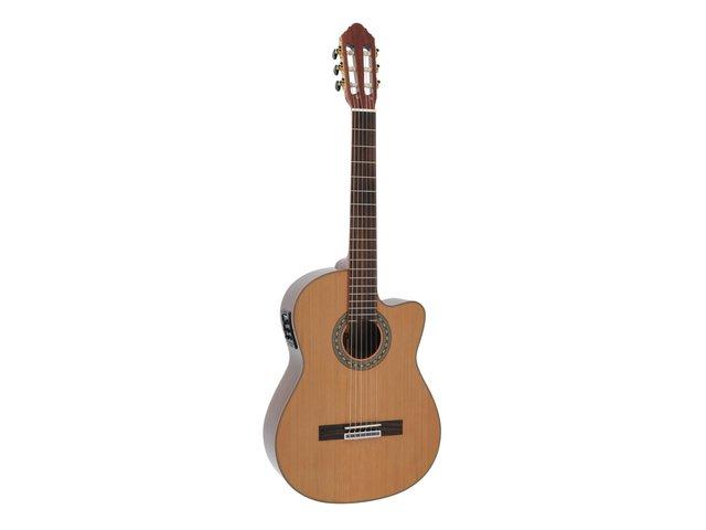 mpn26245018-dimavery-stc-20-classical-guitar-pro-4-4-MainBild