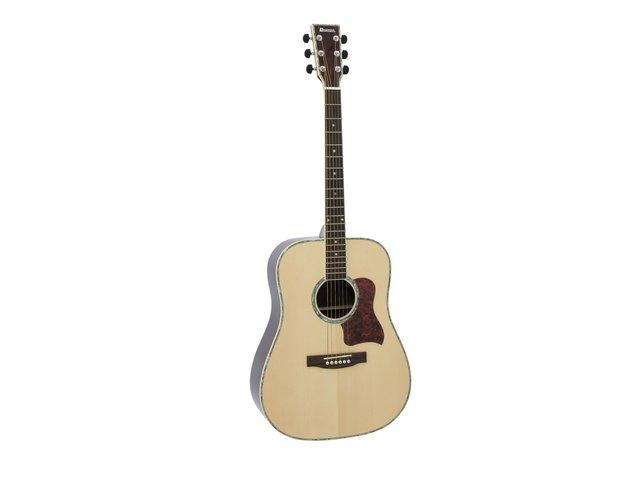 mpn26245025-dimavery-stw-25-western-guitar-MainBild
