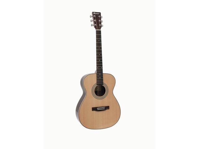 mpn26245035-dimavery-stw-35-western-guitar-om-MainBild