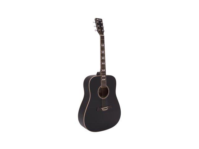 mpn26245039-dimavery-stw-40-western-guitar-black-MainBild