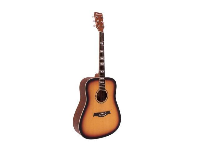 mpn26245040-dimavery-stw-40-westerngitarre-sunburst-MainBild