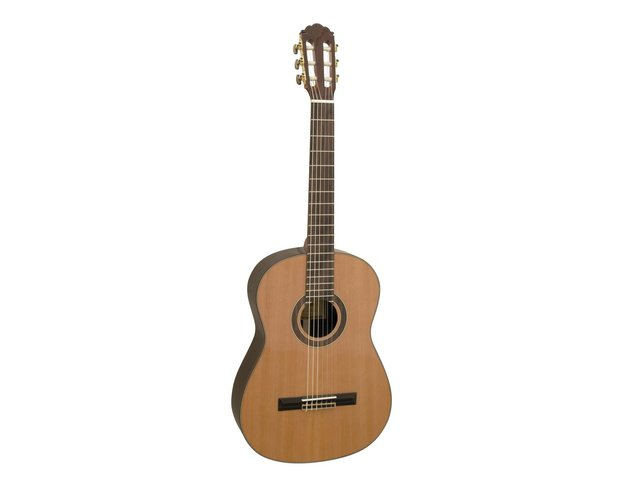 mpn26245045-dimavery-asc-10-classical-guitar-solid-MainBild