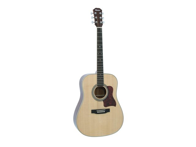 mpn26245050-dimavery-asw-50-western-gitarre-massiv-MainBild