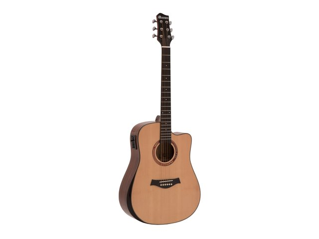 mpn26245051-dimavery-asw-60-grande-guitar-nature-MainBild