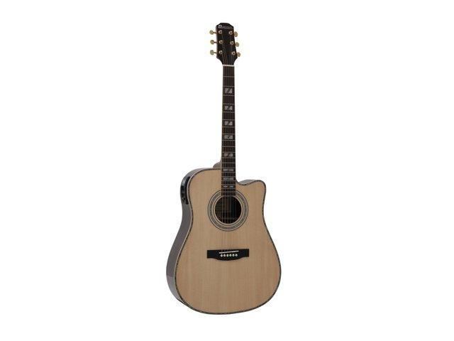 mpn26245060-dimavery-stw-60-western-gitarre-massiv-MainBild