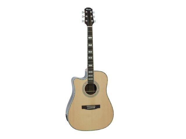 mpn26245065-dimavery-stw-60l-western-guitar-solid-MainBild