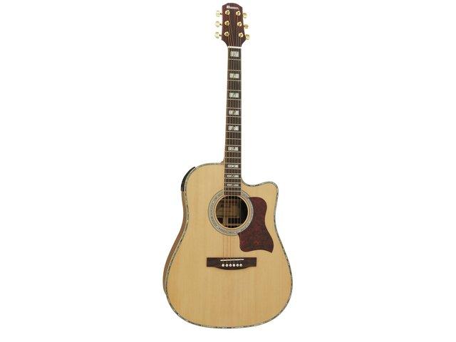mpn26245070-dimavery-stw-70-western-guitar-solid-MainBild
