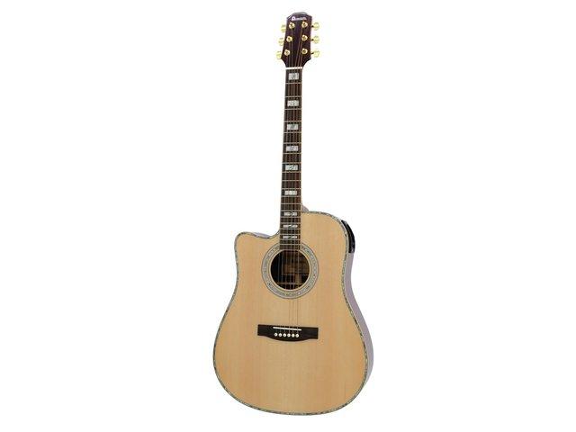 mpn26245075-dimavery-stw-70l-western-guitar-solid-MainBild